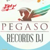 Pegaso Records Dj