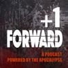 +1 Forward artwork