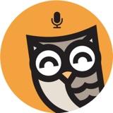 Image of LoftBlog podcast