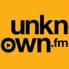 Unknown.FM artwork
