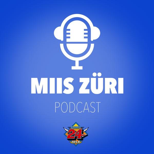 Miis Züri