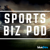 Sports Biz Pod podcast