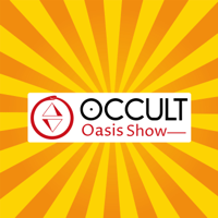 Occult Oasis Show podcast