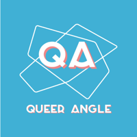 Queer Angle podcast