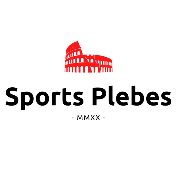 Sports Plebes