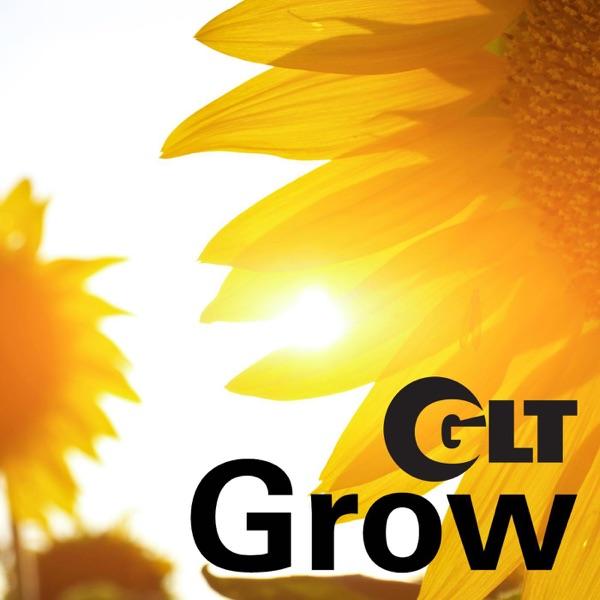 WGLT's Grow
