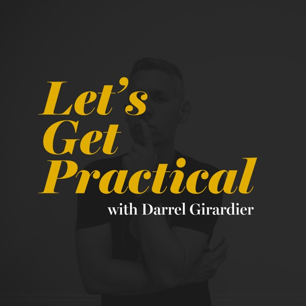 Let's Get Practical