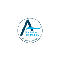 U.S. Environmental Protection Agency's Indoor airPLUS Podcast Series podcast