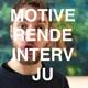 Motiverende Intervju