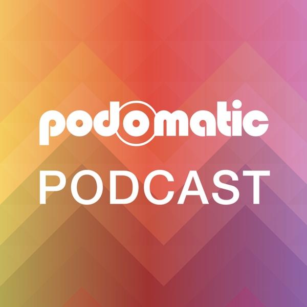 Ciaran McMonagle's Podcast