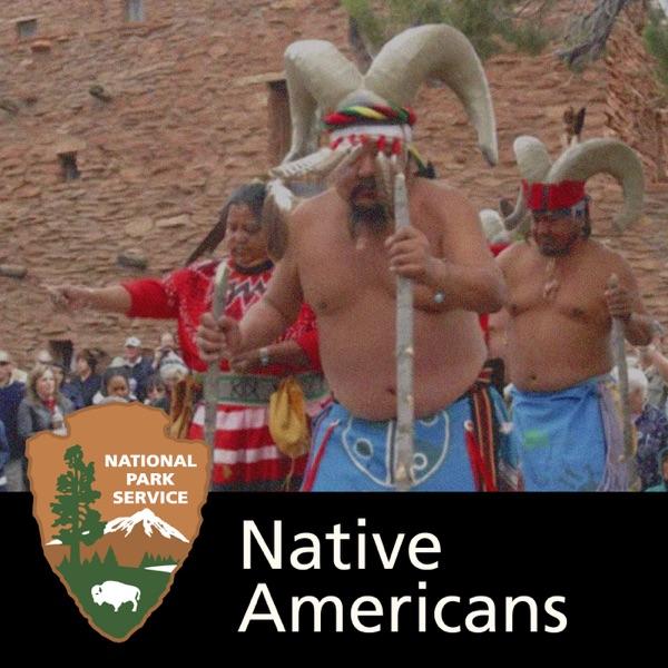 Native American Culture & History