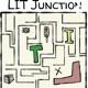 LIT Junction