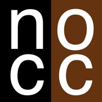 NOCC Messages podcast