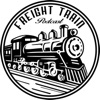 The FreightTrain Podcast