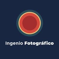 Ingenio Fotográfico podcast