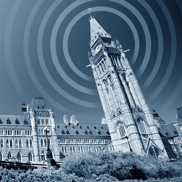 Maclean's On the Hill Politics Podcast