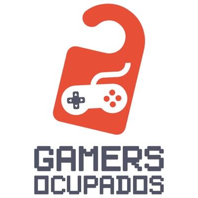 Gamers Ocupados:Sons