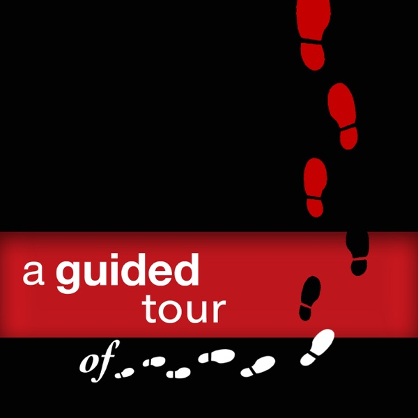 A Guided Tour Of...