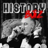 HistoryBoiz artwork