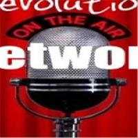 Revolution Radio podcast