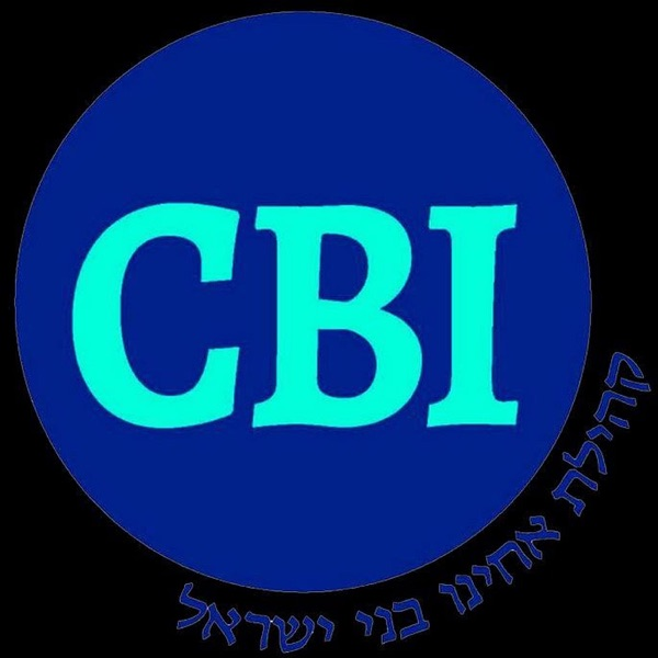 Mishnah Series with Rabbi Nasanayl Braun
