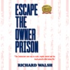 ETOP Podcast with Richard Walsh artwork
