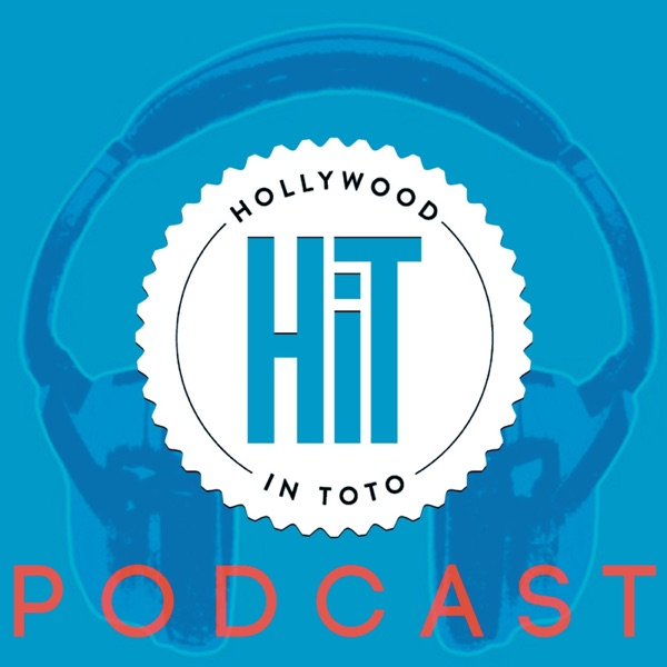 HiT 'cast 129: Scott Johnston's 'Campusland' Hammers Woke U