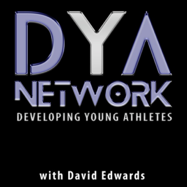 Developing Young Athletes Network Podcast