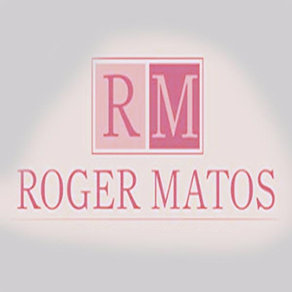 R. Matos