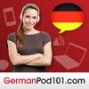 Learn German | GermanPod101.com