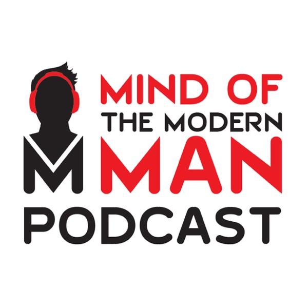 Mind of the Modern Man