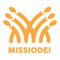 Biserica Missio Dei podcast