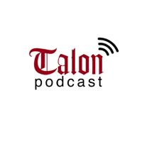 Talon Podcast podcast