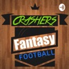 Crashers Fantasy Football