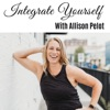 Integrate Yourself | Integrating all aspects of health in your life artwork