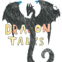 Dragon Talks podcast