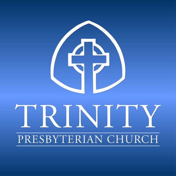 Trinity Presbyterian Church - Atlanta, GA