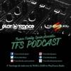 Trance Family Spain Podcast