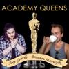 Academy Queens artwork