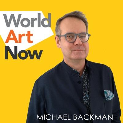 World Art Now