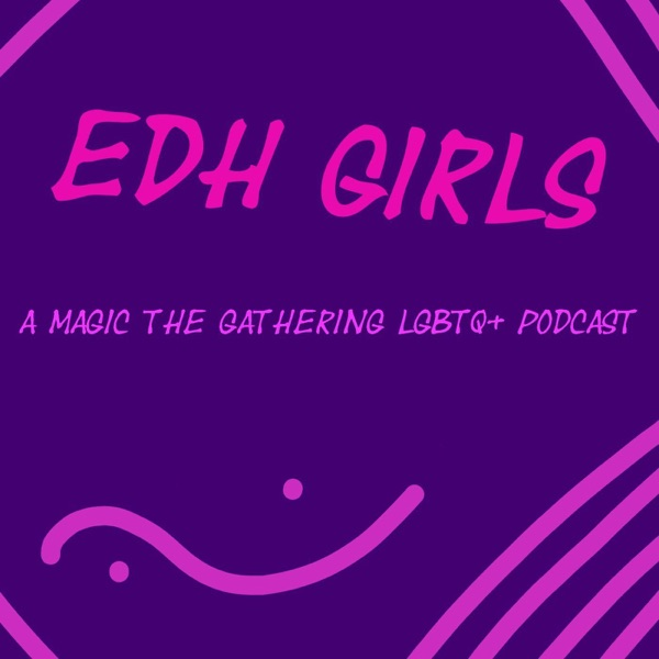 EDH GIRLS