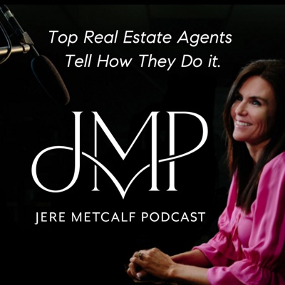 199. Dan Encell: Negotiating Multimillion Dollar Deals; Applying Poker to Real Estate