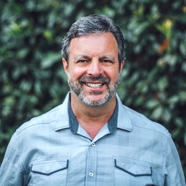 Kris Vallotton's Podcast