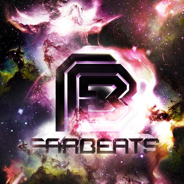 Far Beats