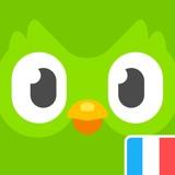 Image of Duolingo French Podcast podcast