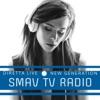 Smav tv Radio
