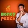 Money Peach artwork