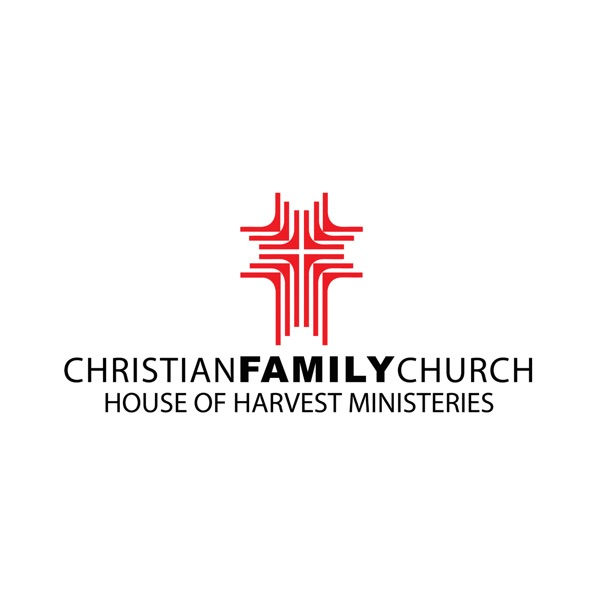 CFC House of Harvest Ministries
