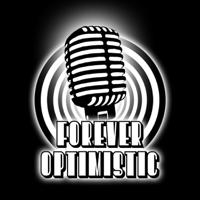 Forever Optimistic podcast