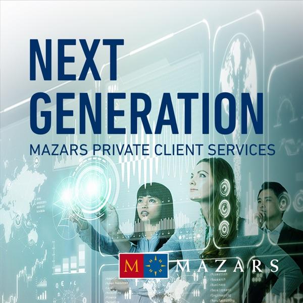 PCS Next Generation